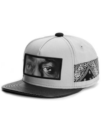 Cayler & Sons Eyes On Me Cap
