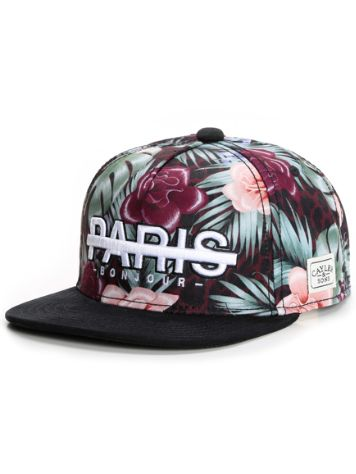 Cayler & Sons Paris Steez Cap