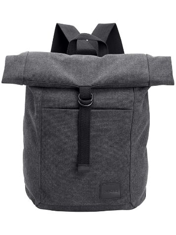 Nixon Hudson Toploader Backpack