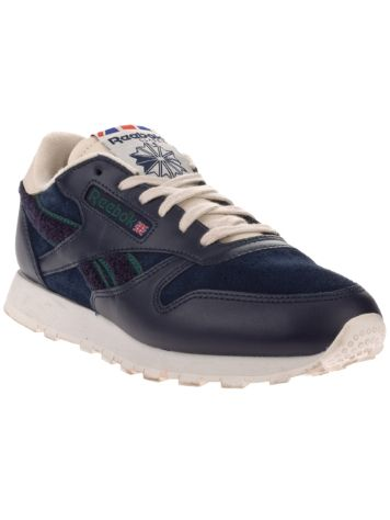 Reebok CL LTHR Ivy League Sneakers Women