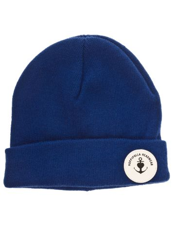 Hoppipolla Anchorage Beanie