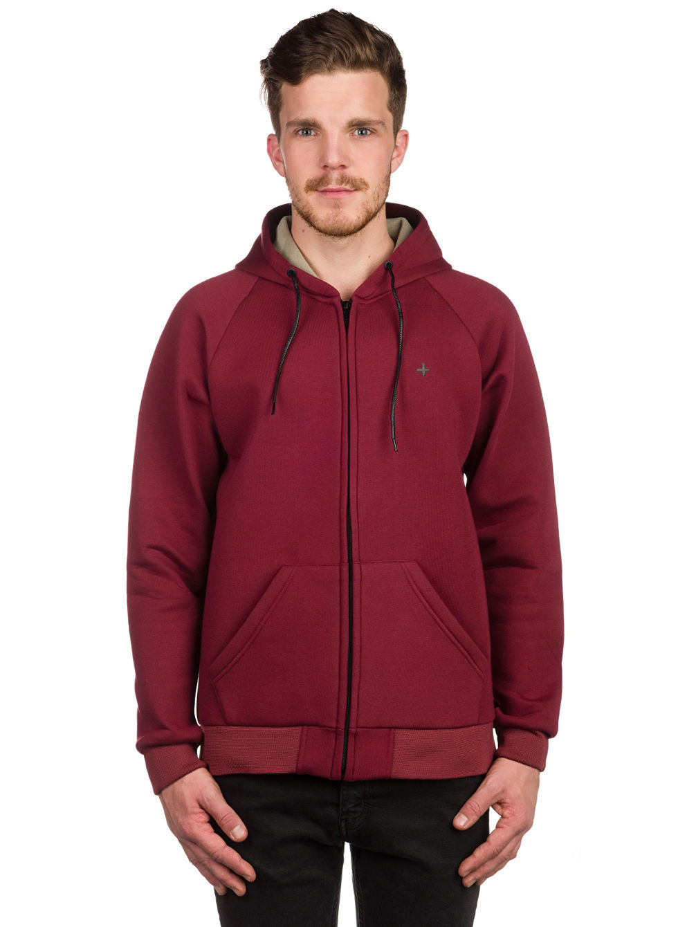 cleon-zip-hoodie