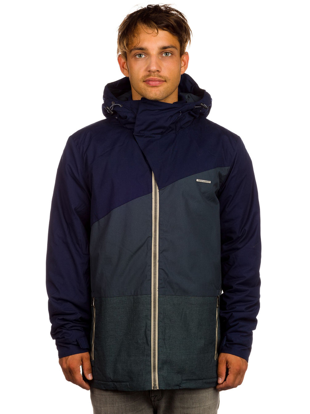 ragwear-jacket