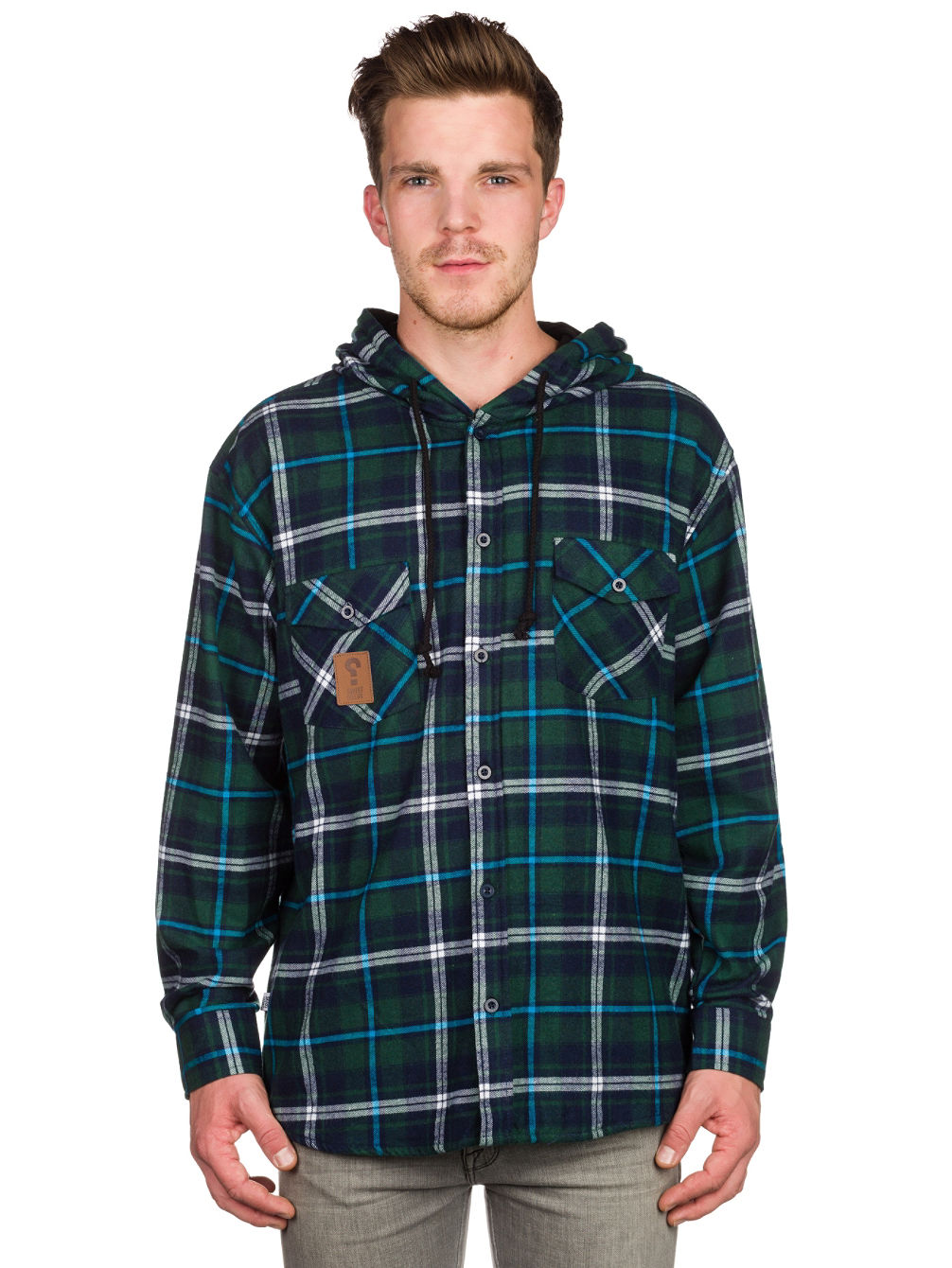 outback-hooded-shirt-ls