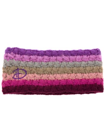 Dana Beanies ic Headband