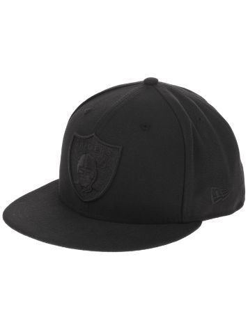 New Era 59Fifty Tonal OR Cap
