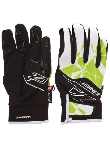 Zanier Cross.ZX Gloves