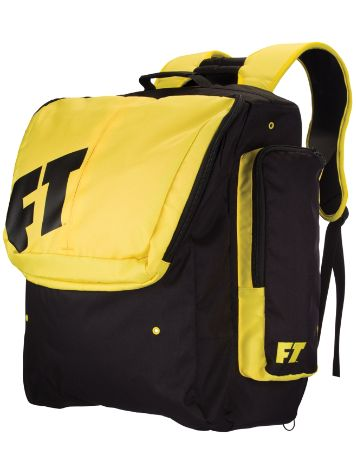 Full Tilt Full Tilt Boot Bag