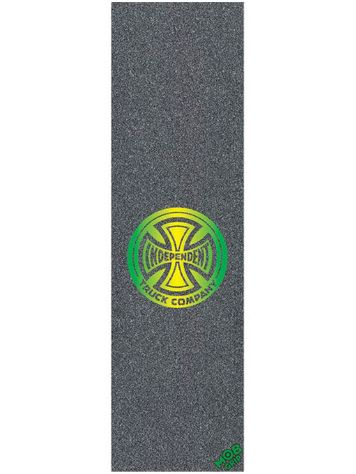 Mob Grip Independent Fountain Griptape