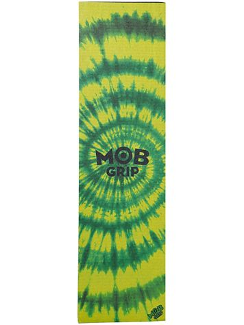 Mob Grip Tie Dye Assorted Griptape
