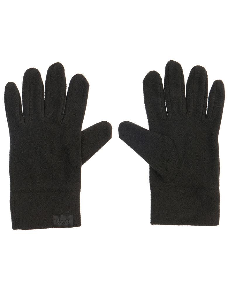 Handschuhe Animal Foxx Gloves vergr��ern