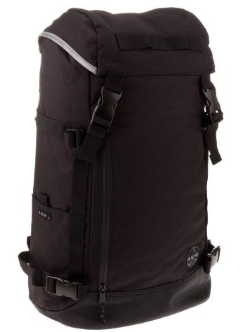 Animal Freerider Backpack