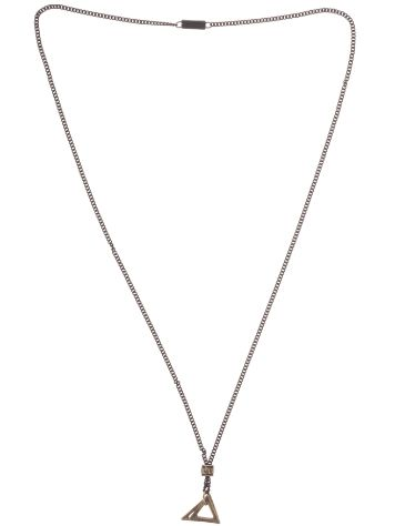Icon Panadol Lines Necklace