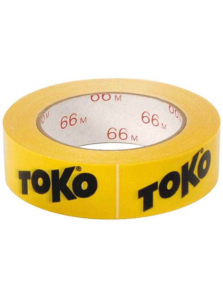 Tools Toko Adhesive Tape 65M X 3Cm online bestellen
