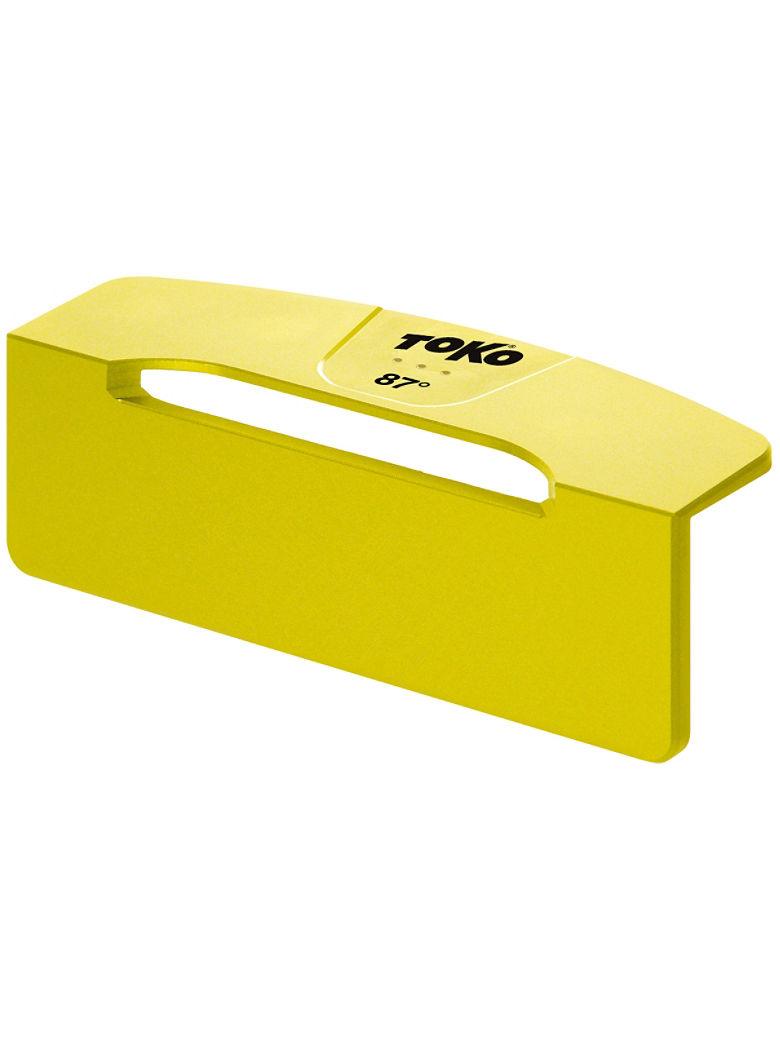 Tools Toko Side Angle World Cup 86¦ günstig kaufen