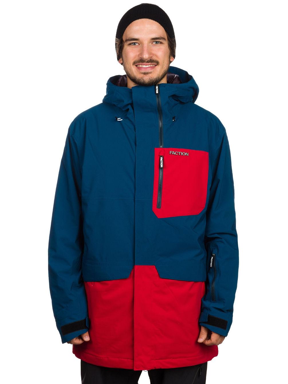 franklin-jacket