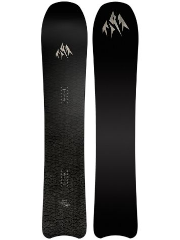 Jones Snowboards Ultracraft 152 2016