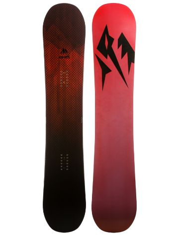 Jones Snowboards Aviator 160W 2016