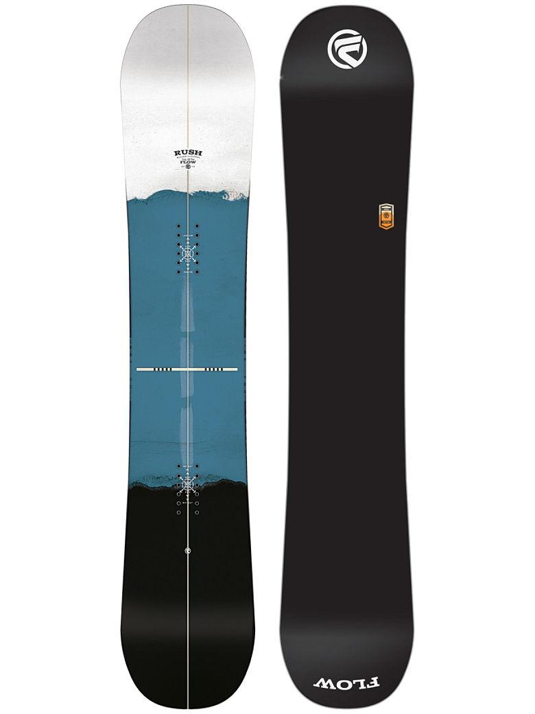 Freestyle Snowboards Flow Rush 161 2016 jetzt bestellen