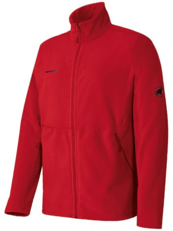 Mammut Yadkin Ml Fleece Jacket