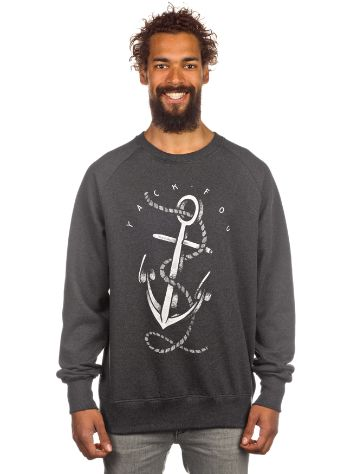 Yackfou Ahoi Sweater