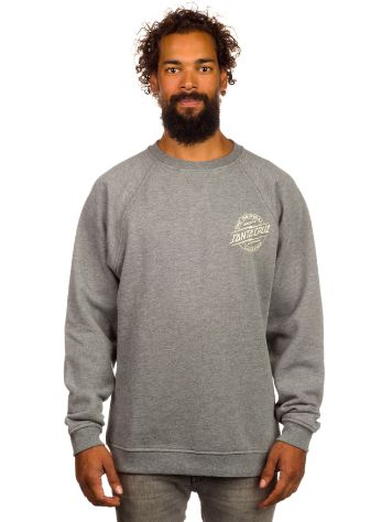 Santa Cruz Sweatshirts Santa Cruz Bolt Sweater