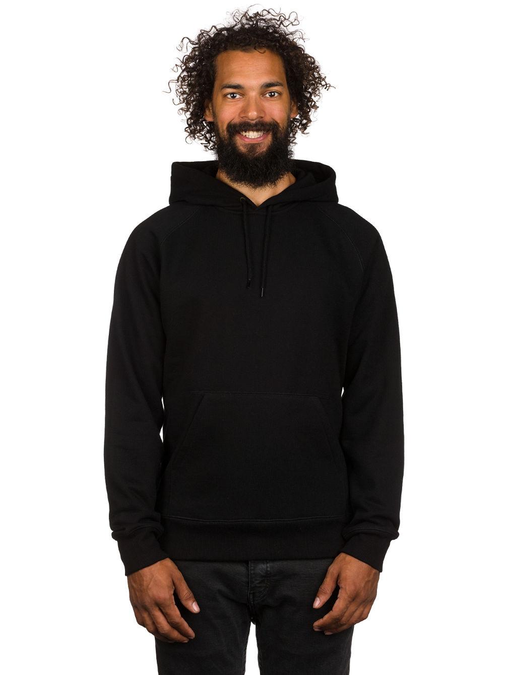 carhartt-wip-chase-hoodie