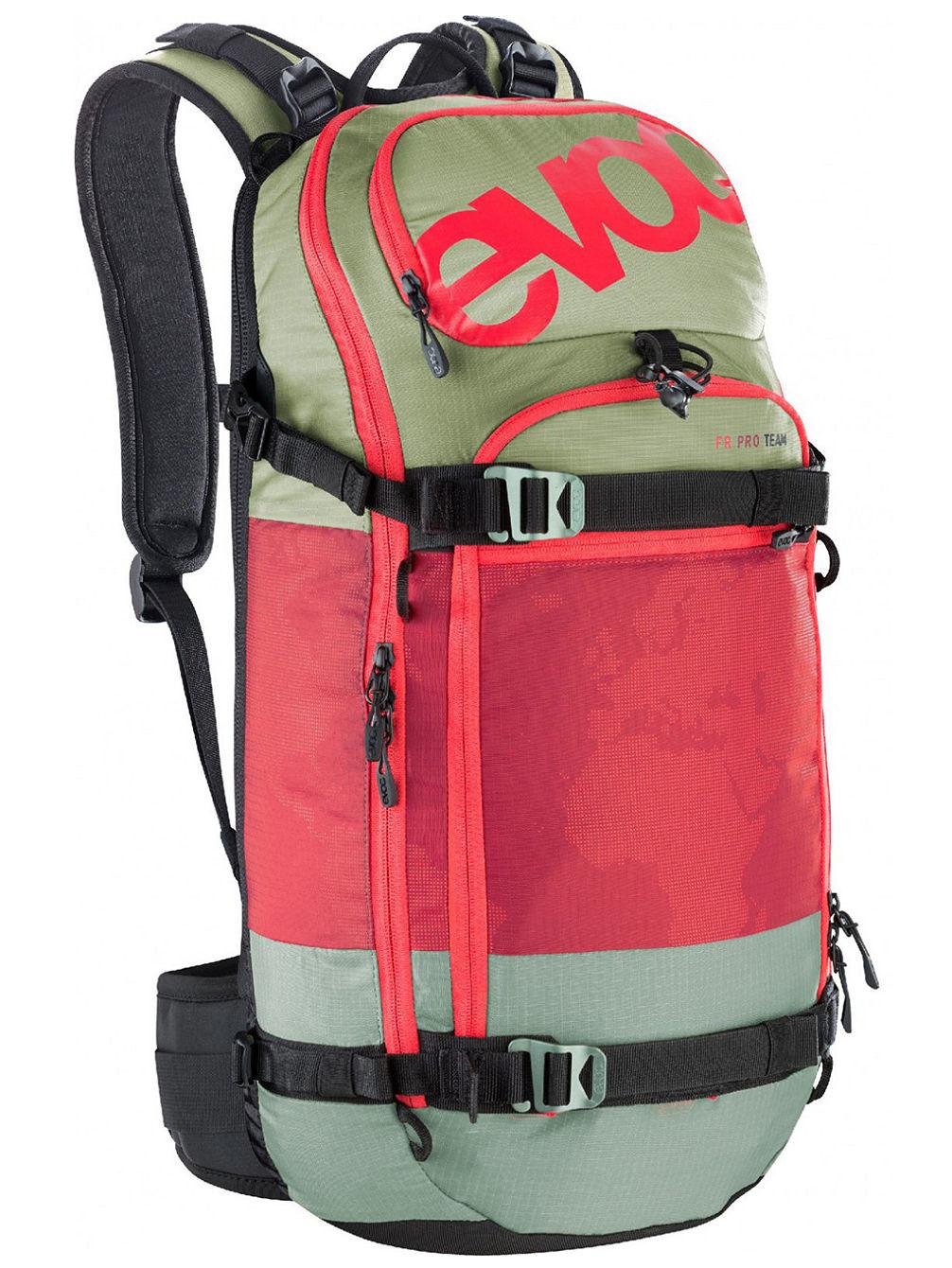 evoc-pro-team-20-l-backpack