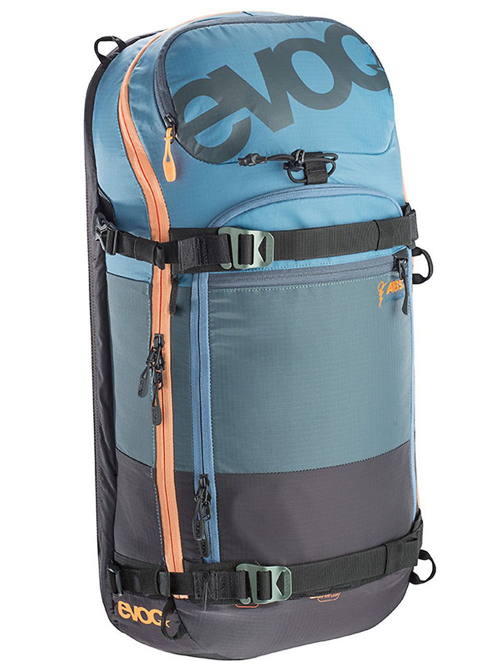 zip-on-abs-pro-team-20l-backpack