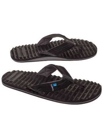 Freewaters Scamp Sandals