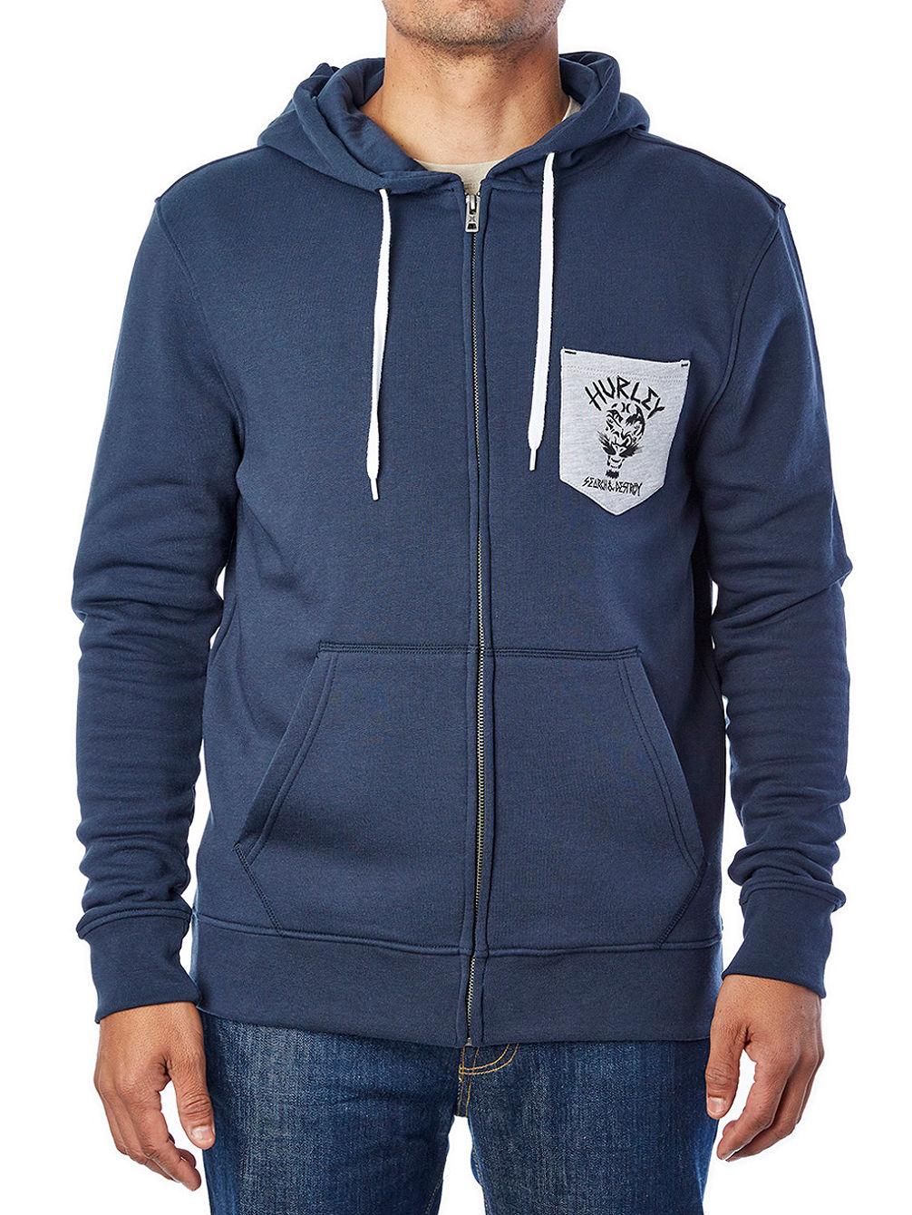 search-destroy-zip-hoodie