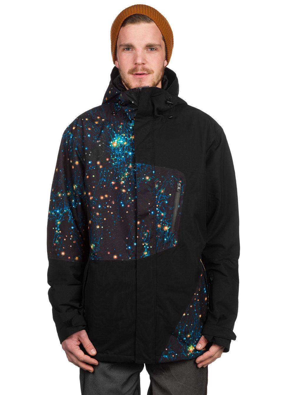lib-tech-recycler-jacket