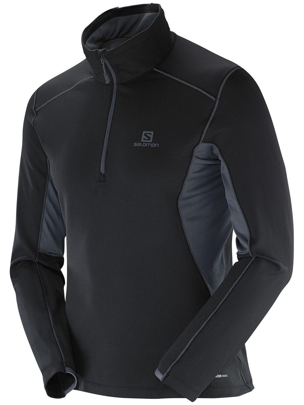 discovery-activ-fleece-pullover