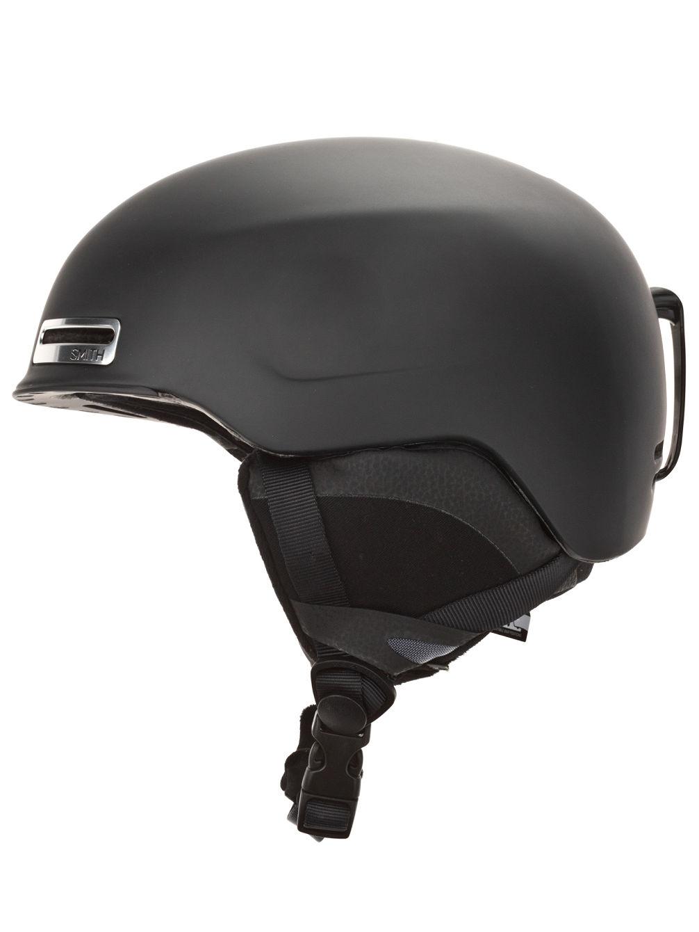 smith-maze-ad-helmet