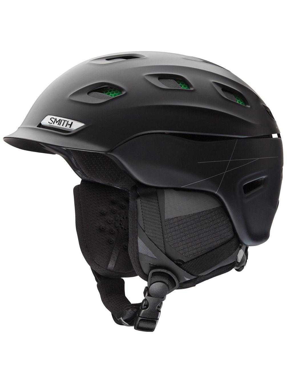 smith-vantage-m-helmet