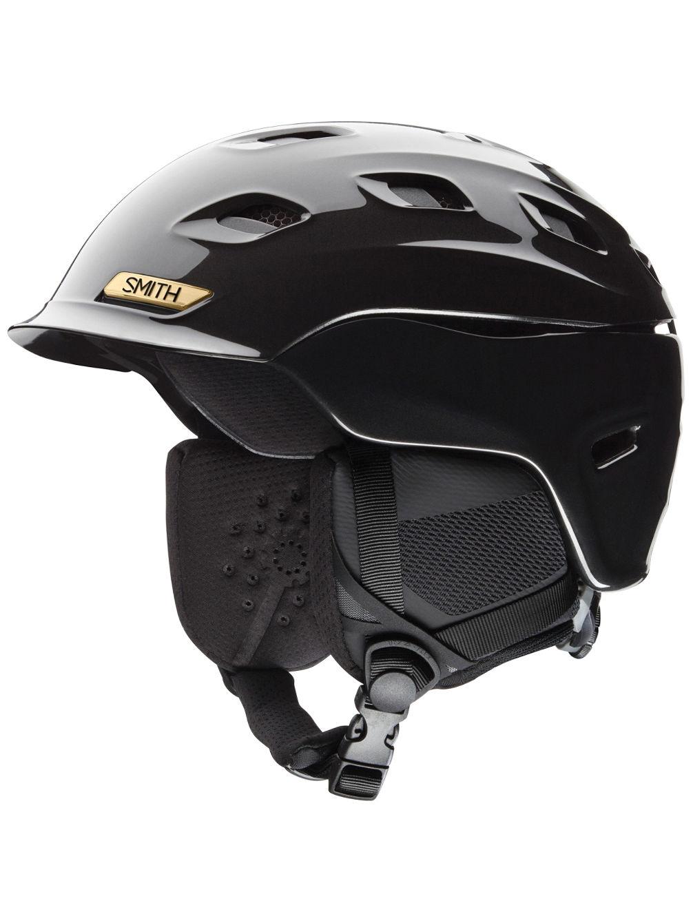 smith-vantage-w-helmet