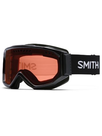 Smith Scope Pro black