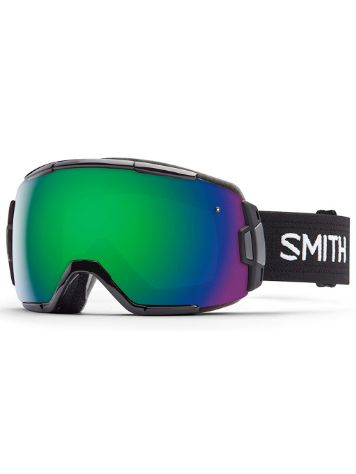 Smith Vice black