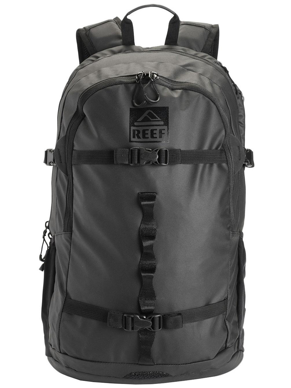 diamond-tail-ii-travelbag