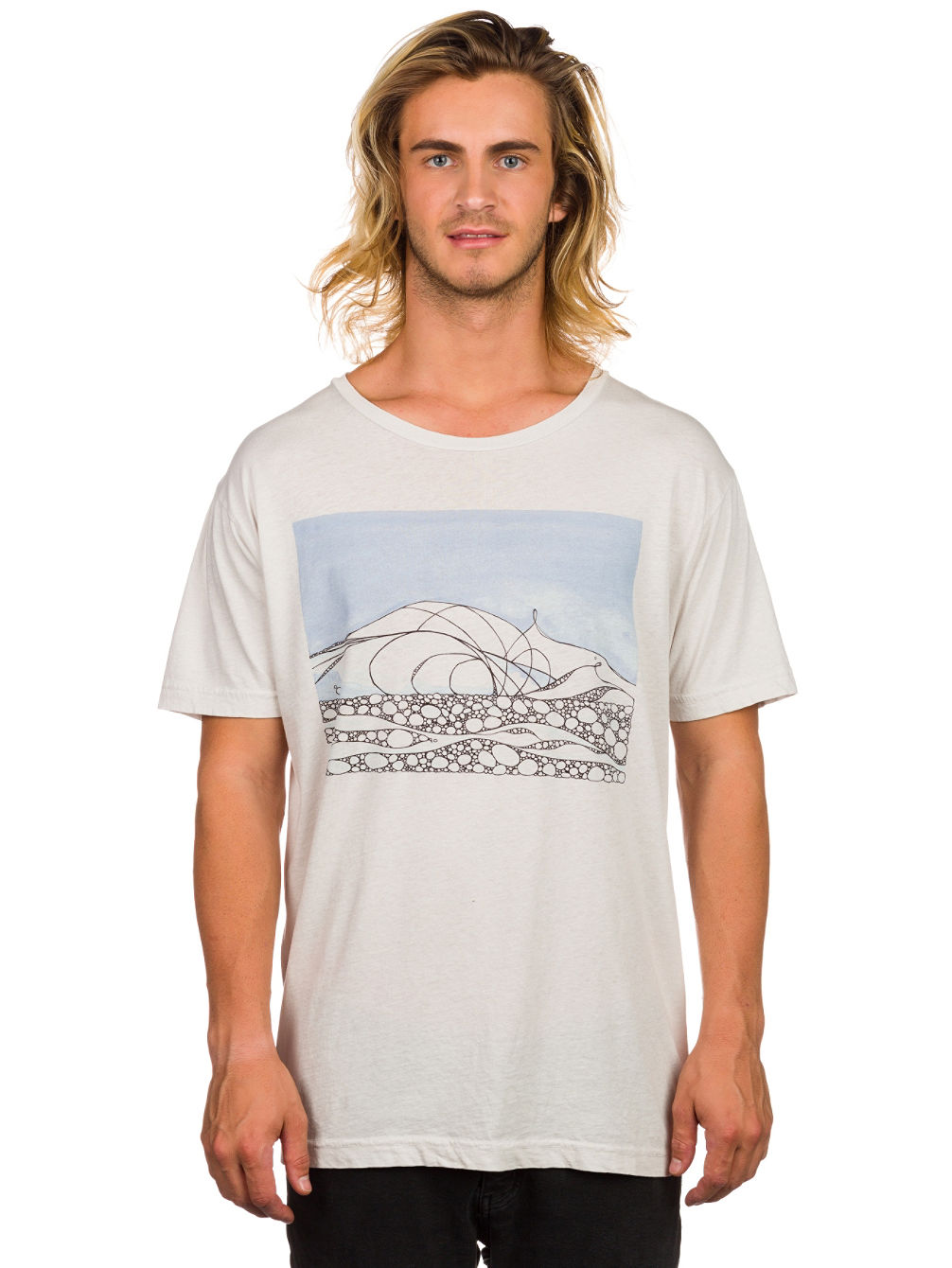bender-t-shirt
