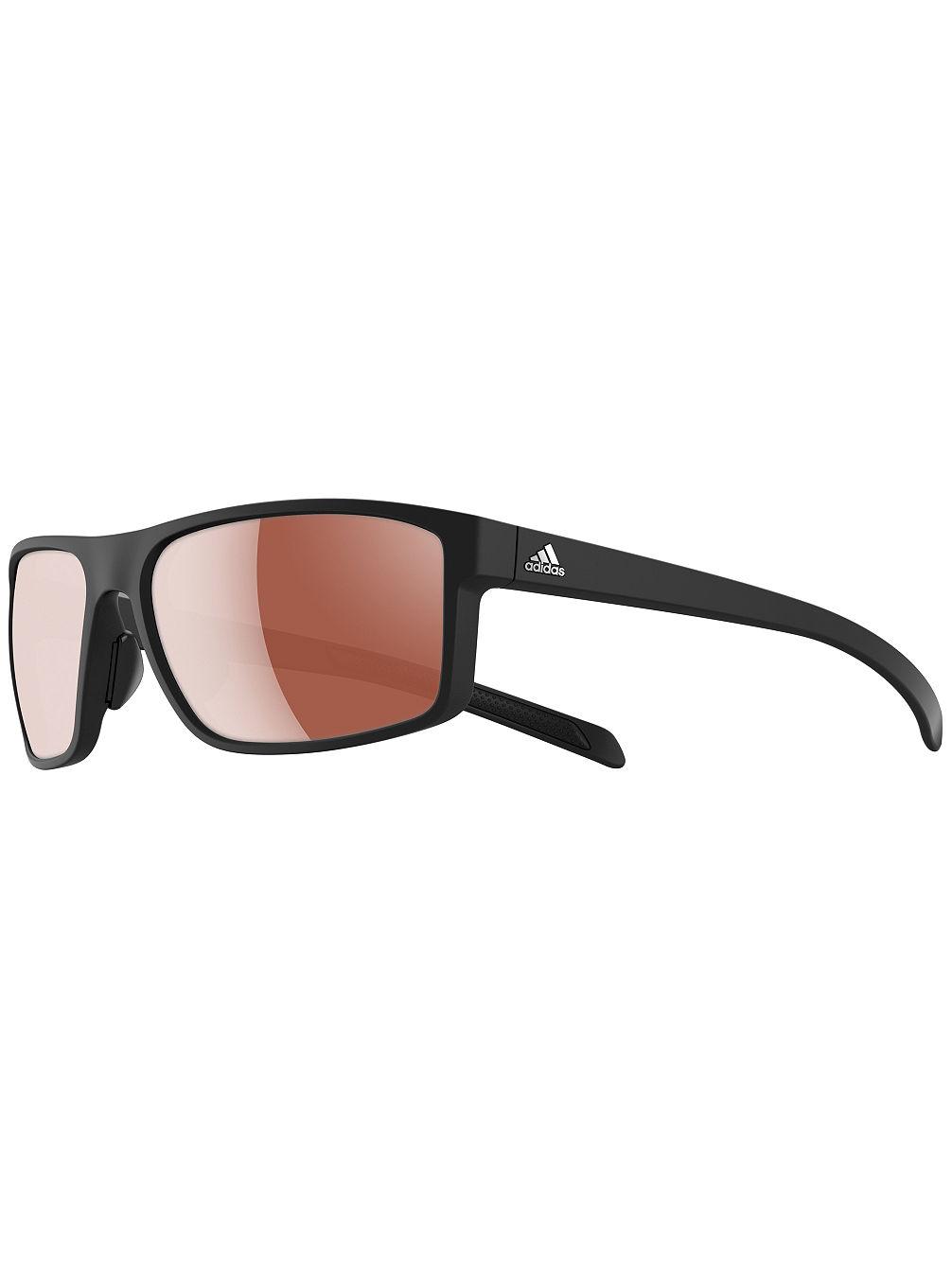 adidas-sport-eyewear-whipstart-black-matt