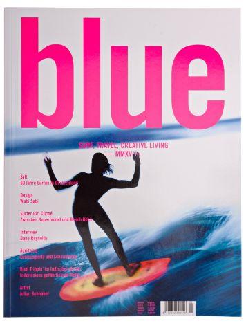 blue-magazine-blue-yearbook-2015