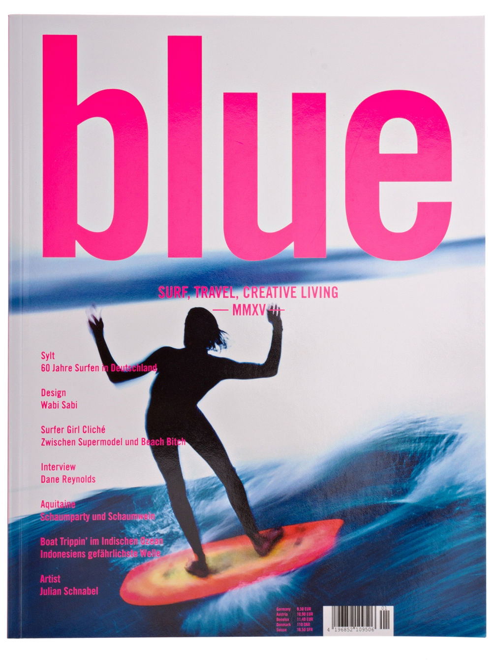 blue-magazine-blue-yearbook-2015
