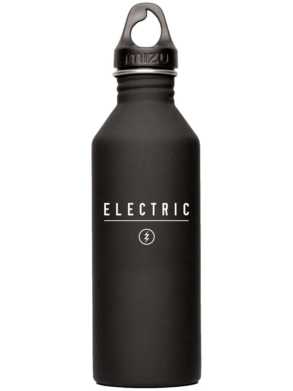 m8-electric-corporate-st-black-w-white