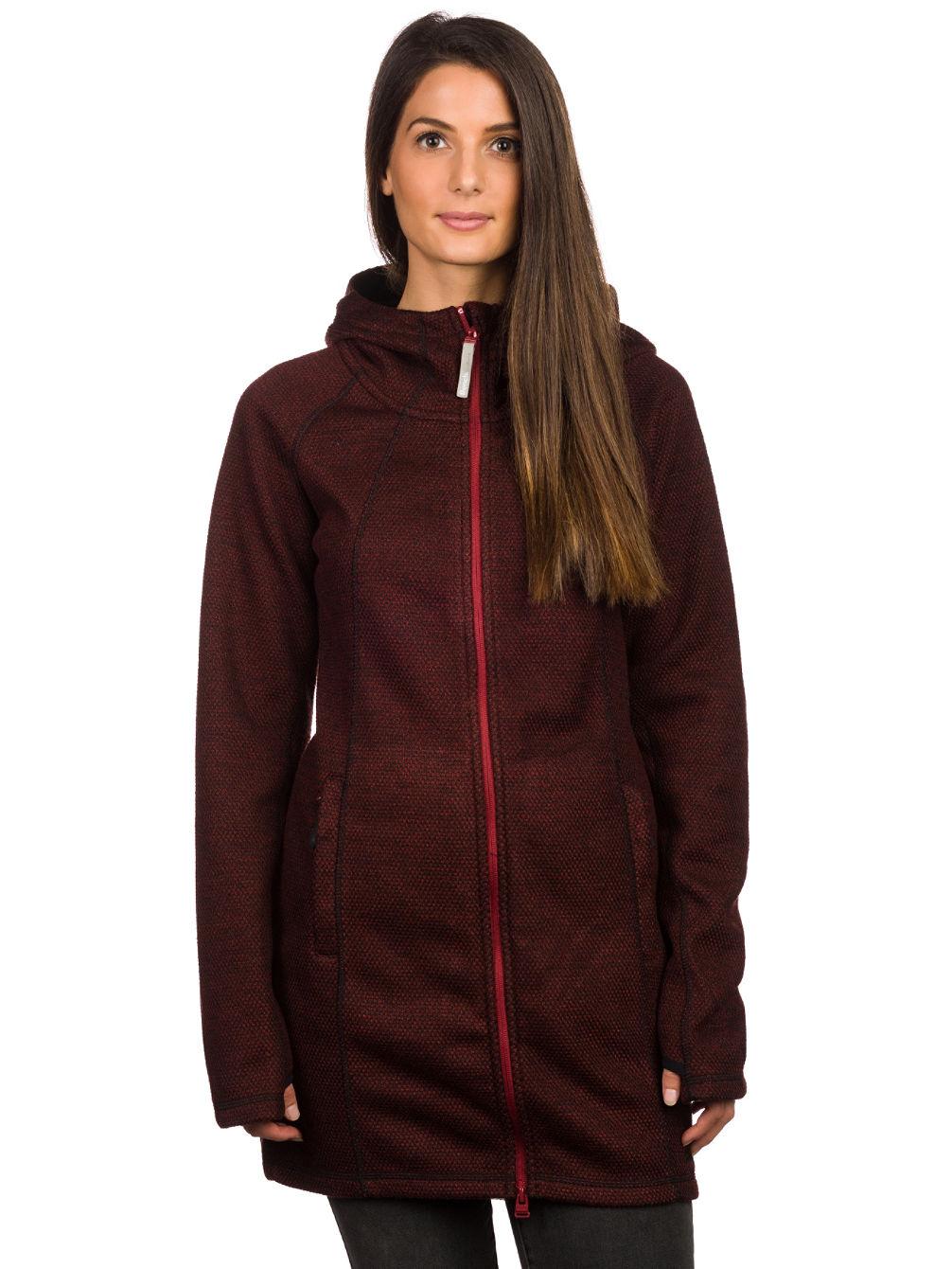 convergence-zip-hoodie