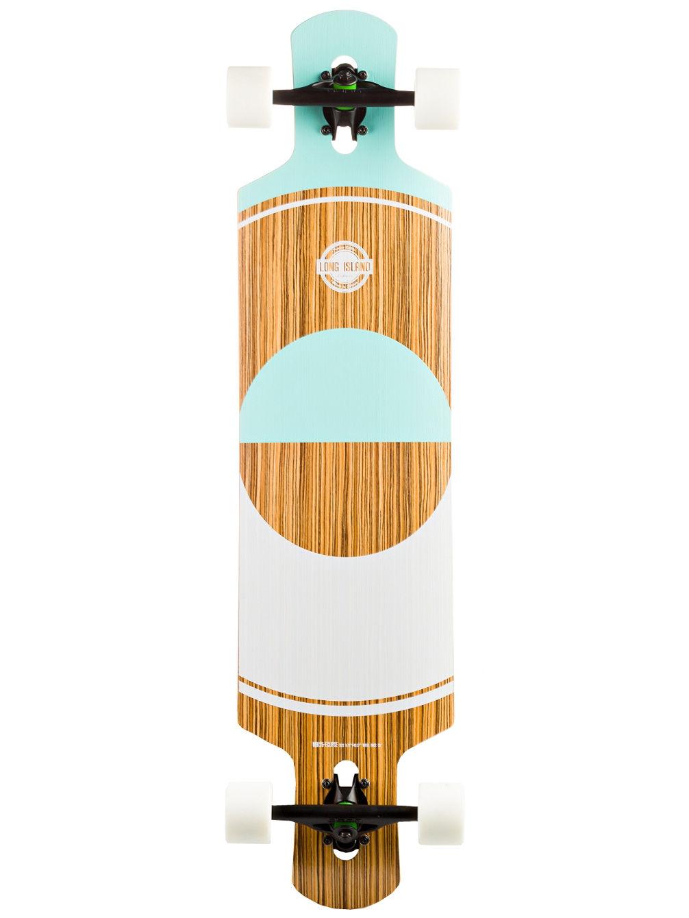 long-island-longboards-eclipse-972-x-4037-longboard-complete