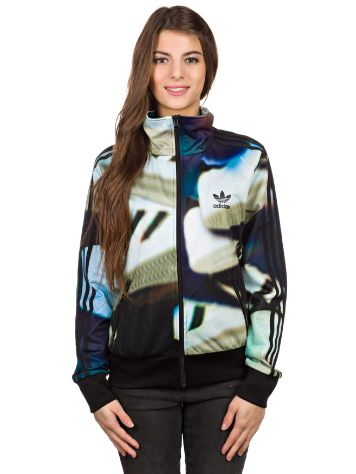 adidas Originals Aop FB TT Jacket