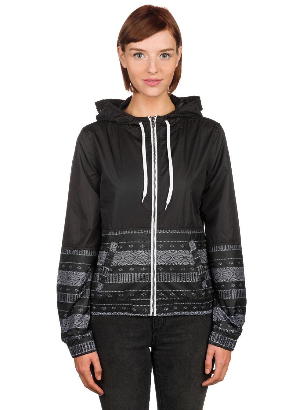 empyre-girls-orla-zip-hoodie