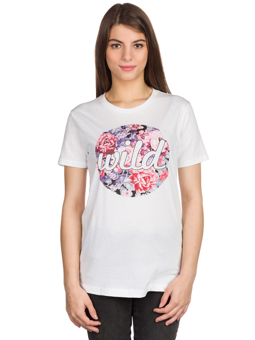 empyre-girls-wild-flowers-t-shirt