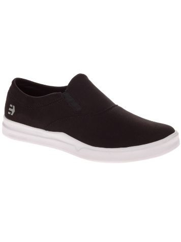 Etnies Corby SC Slippers